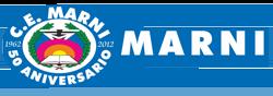 Logo MARNI