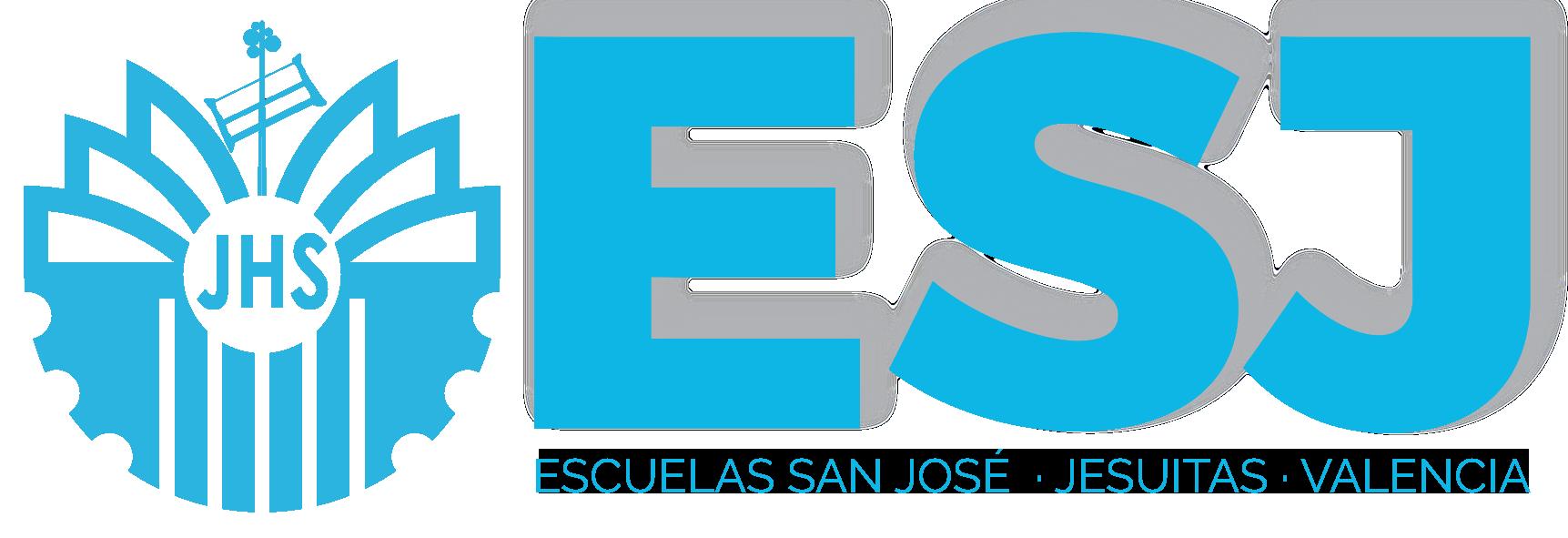 Logo ESCUELAS SAN JOSÉ (I. POLIT.)