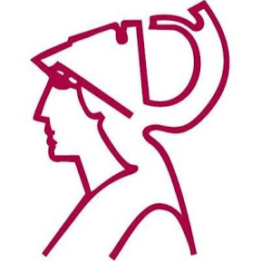 Logo ESCUELAS  DE ARTESANOS F.C.V