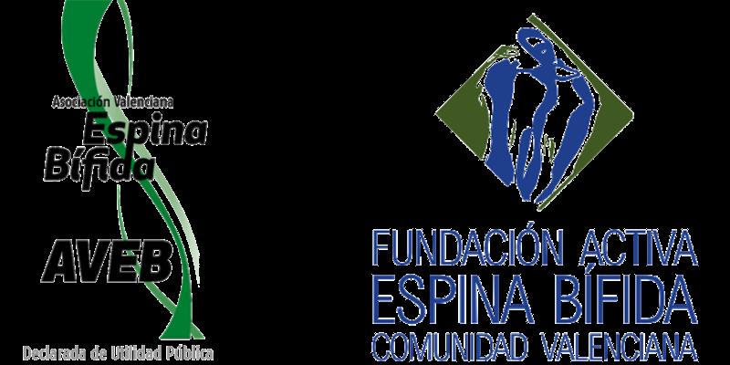 Logo EL MOLÍ
