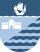 Logo VILAVELLA
