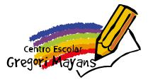 Logo GREGORI MAYANS I CISCAR