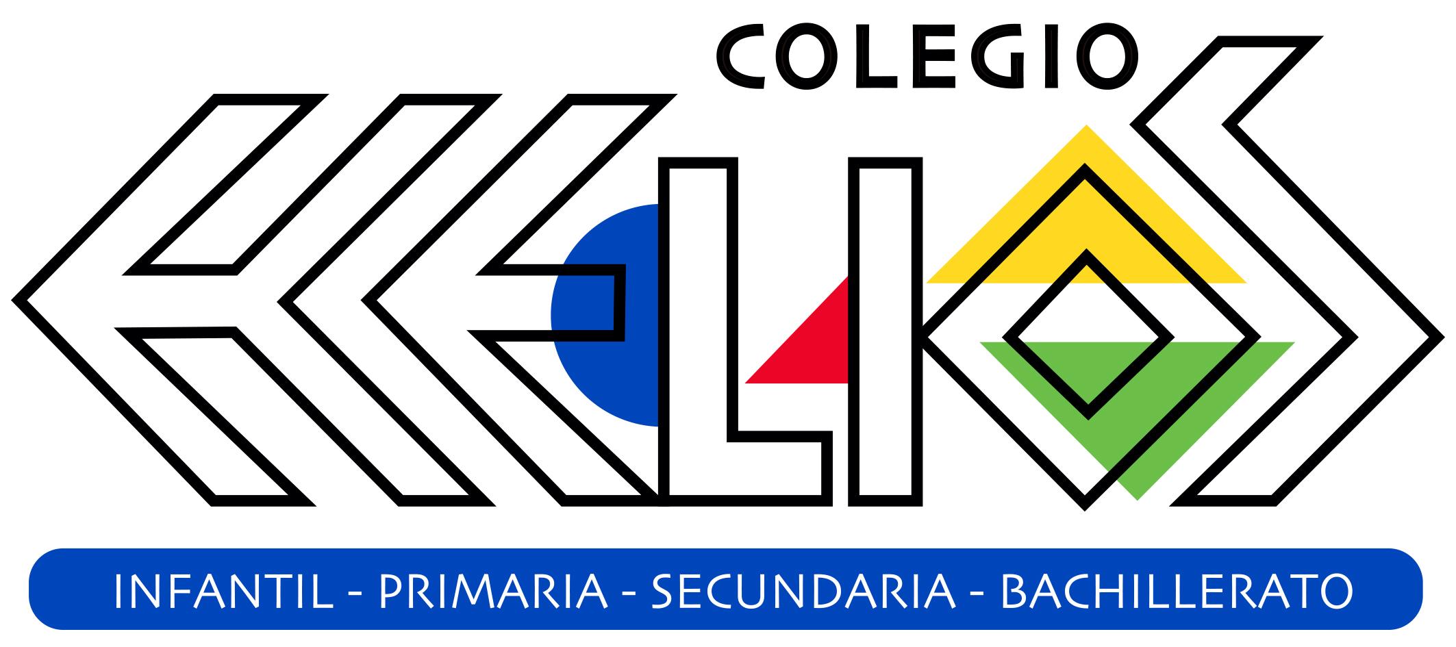 Logo HELIOS