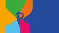 Logo PALMA