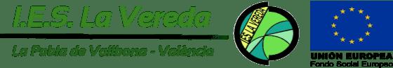 Logo LA VEREDA
