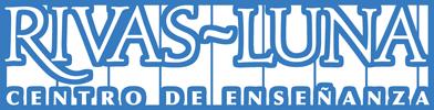 Logo RIVAS LUNA