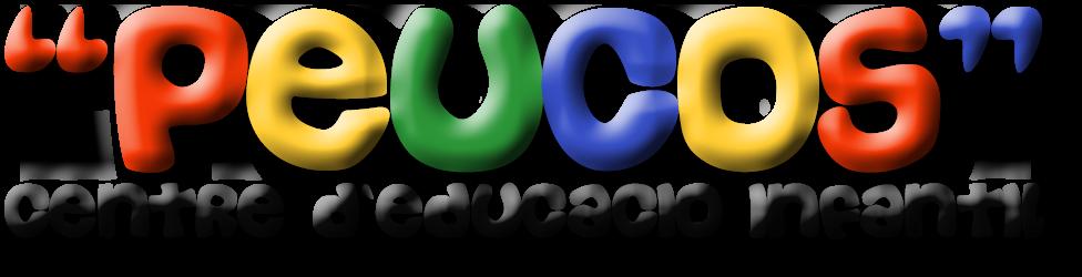 Logo PEUCOS