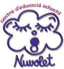 Logo NUVOLET
