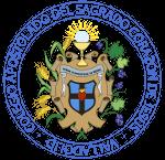 Logo APOSTOLADO DEL SAGRADO CORAZÓN