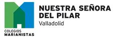Logo NTRA.SRA.DEL PILAR
