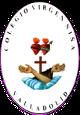 Logo VIRGEN NIÑA