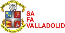 Logo COLEGIO INTERNADO SAGRADA FAMILIA