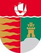 Logo PEÑALBA