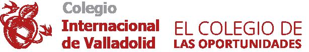 Logo COLEGIO INTERNACIONAL DE VALLADOLID