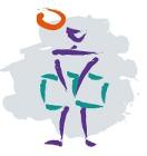 Logo COOPERATIVA BASAURI