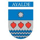 Logo AYALDE
