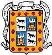 Logo GAZTELUETA