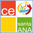 Logo NTRA.SRA.DEL CARMEN