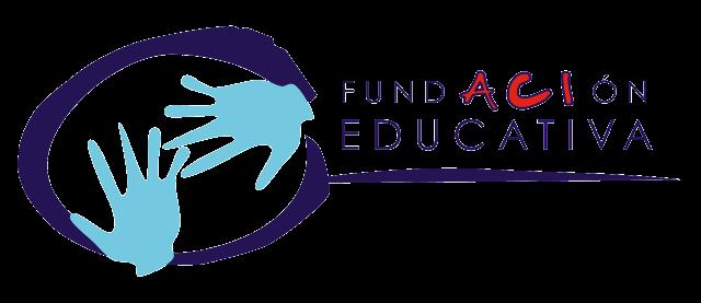 Logo ESCLAVAS SC - FÁTIMA