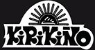 Logo KIRIKIÑO IKASTOLA