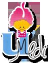 Logo UMEDI