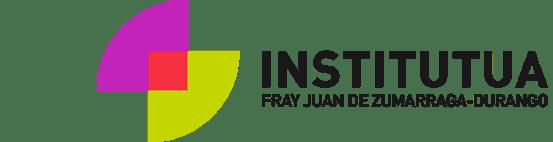 Logo FRAY JUAN DE ZUMARRAGA-DURANGO B.H.I.