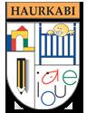 Logo HAURKABI