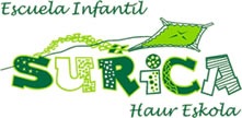 Logo SURICA