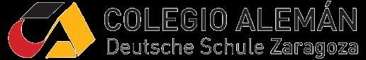 Logo SAN ALBERTO MAGNO