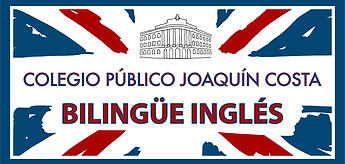 Logo JOAQUÍN COSTA