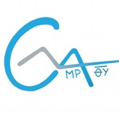 Logo CALASANCIO