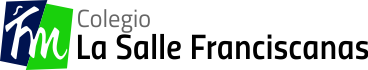 Logo FEFMONT La Salle FRANCISCANAS