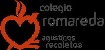 Logo ROMAREDA