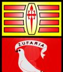 Logo Nuestra Señora del Pilar