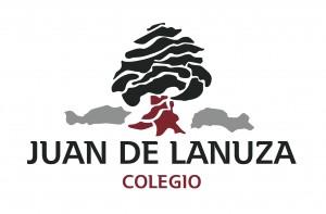 Logo JUAN DE LANUZA