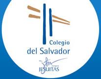Logo Colegio del Salvador