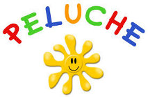 Logo PELUCHE