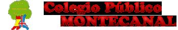 Logo MONTECANAL