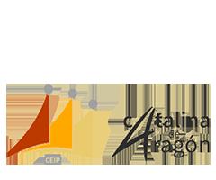 Logo RONDA NORTE