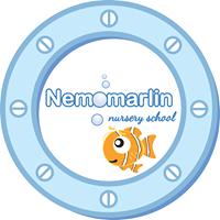 Logo NEMOMARLIN PASEO DE SAGASTA