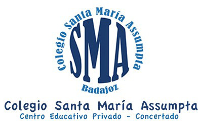 Logo SANTA MARIA ASSUMPTA