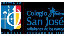 Logo SAN JOSE