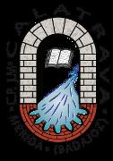 Logo JOSE MARIA CALATRAVA