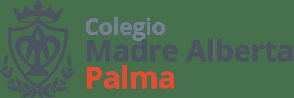 Logo MADRE ALBERTA