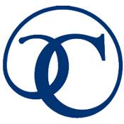 Logo Cultural
