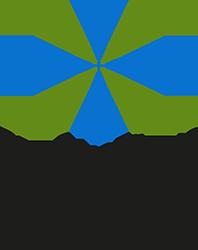 Logo Garbí Pere Vergés