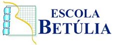 Logo Betúlia