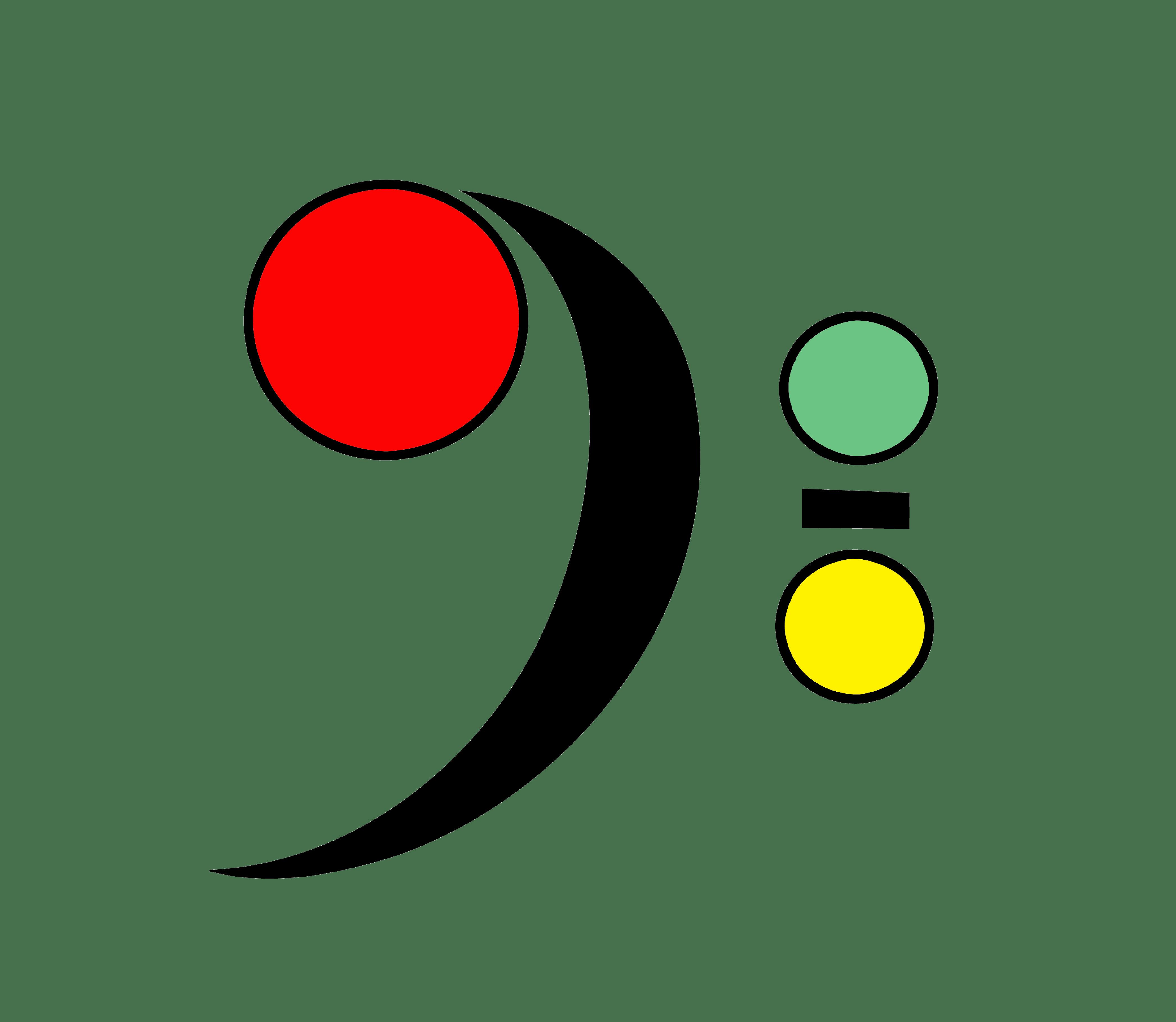Logo de la Concepció