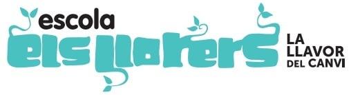 Logo Els Llorers