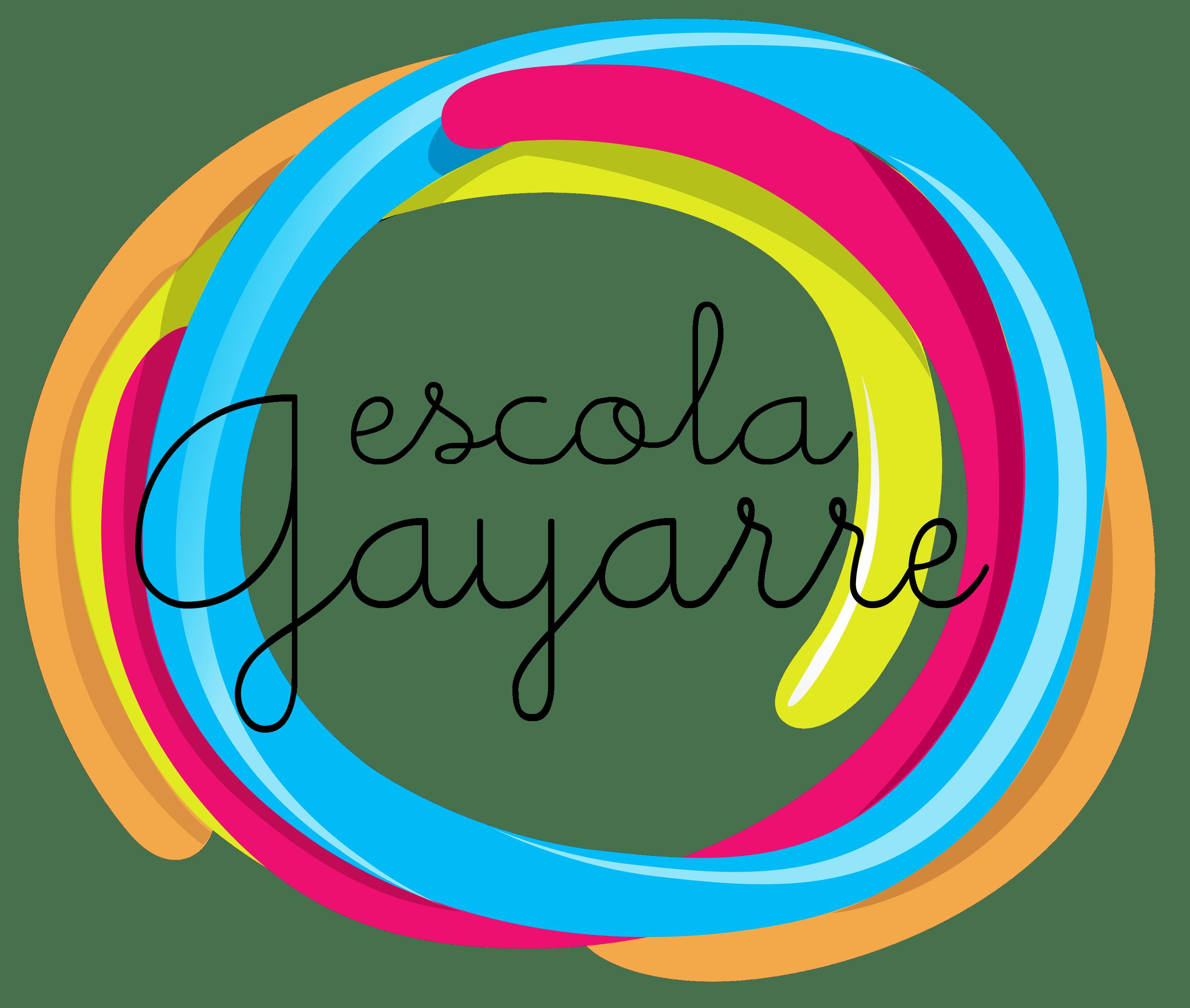 Logo Gayarre